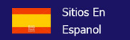 Sitios En Espanol